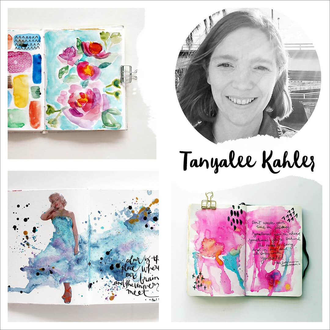 artist-block-tanyalee-kahler