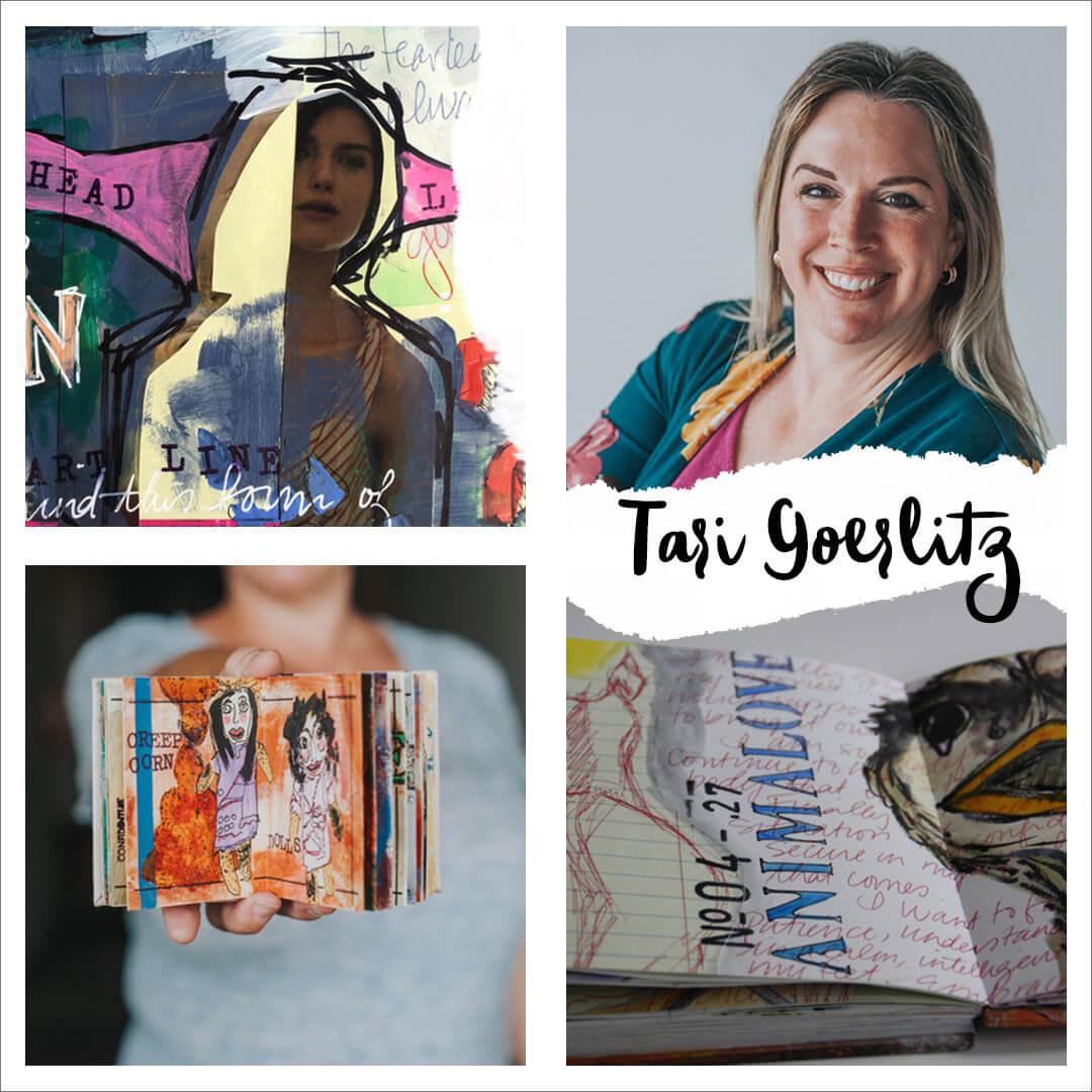artist-block-tari-goerlitz