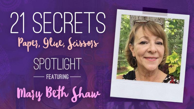21SECRETS-PGS-Mary-Beth-Shaw