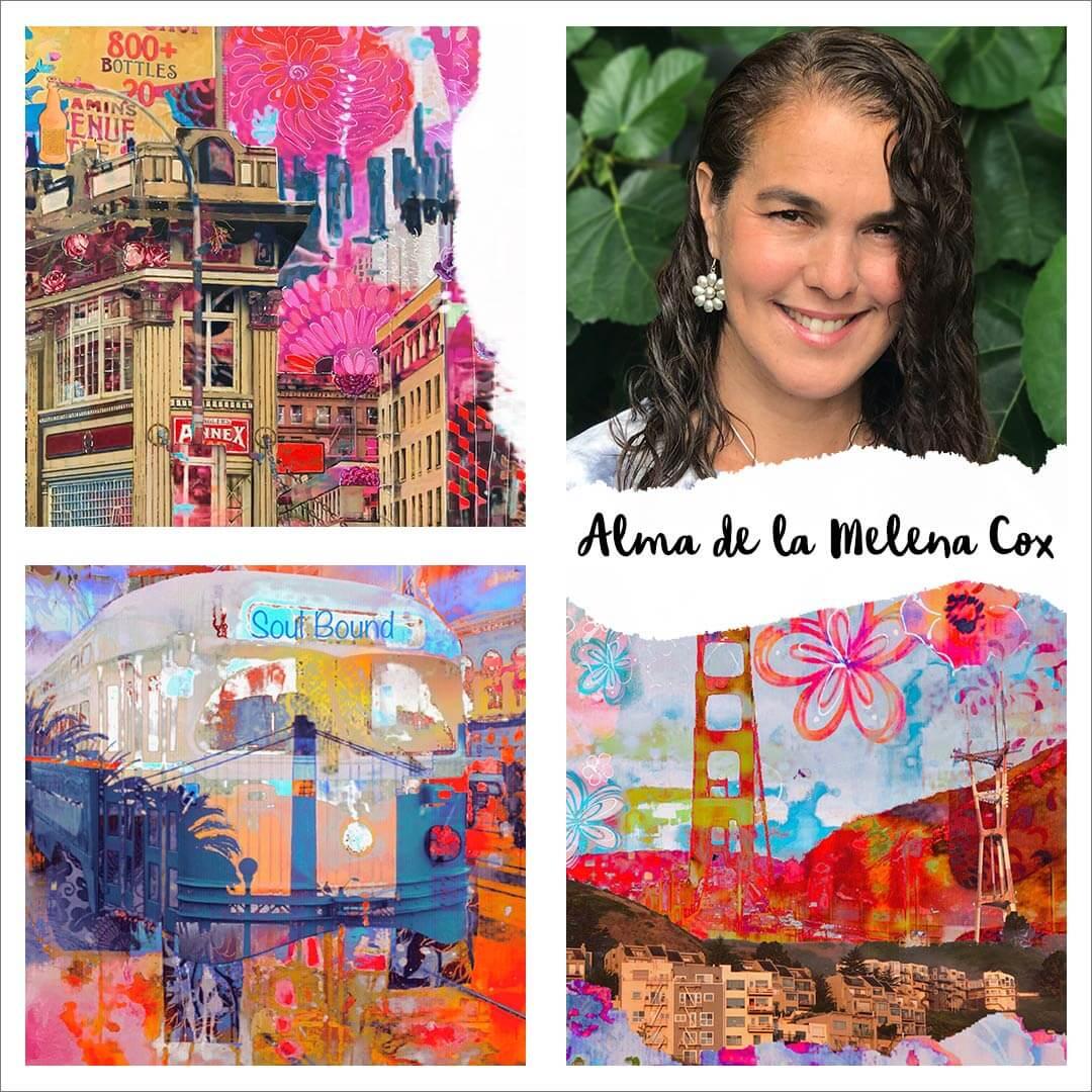 artist-block-alma-dela-melena-cox