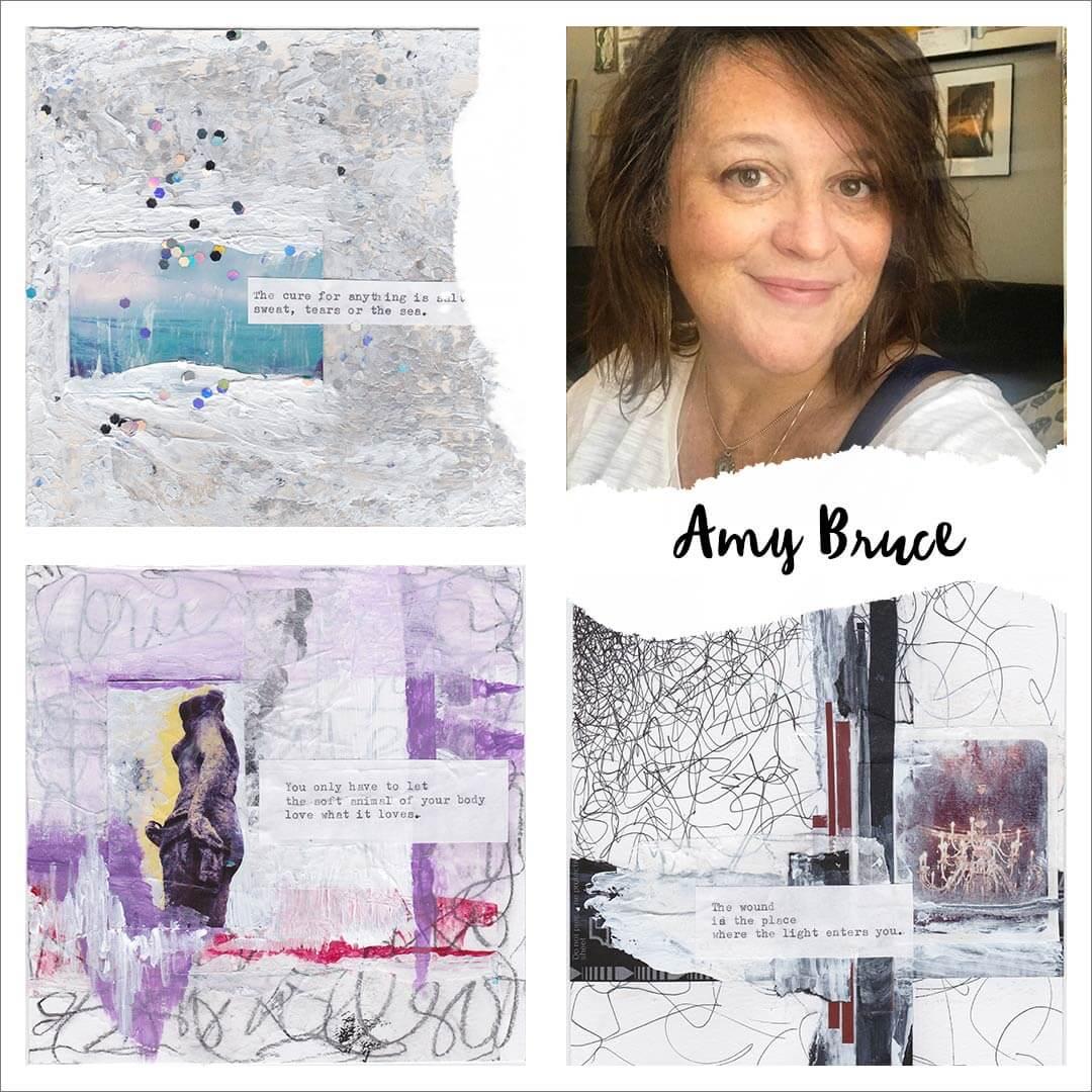 artist-block-amy-bruce