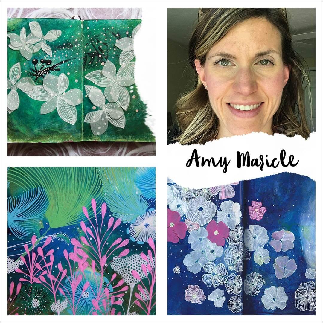 artist-block-amy-maricle