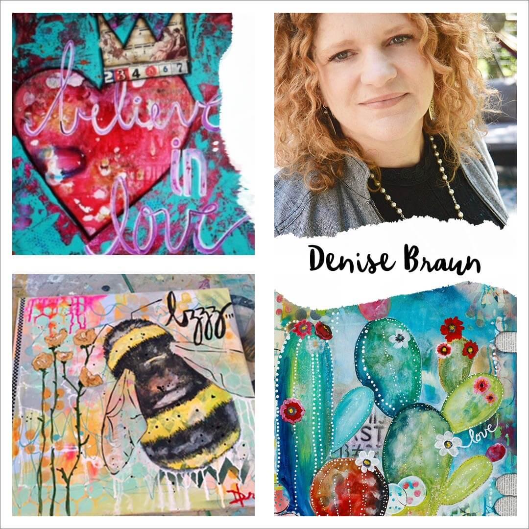 artist-block-denise-braun