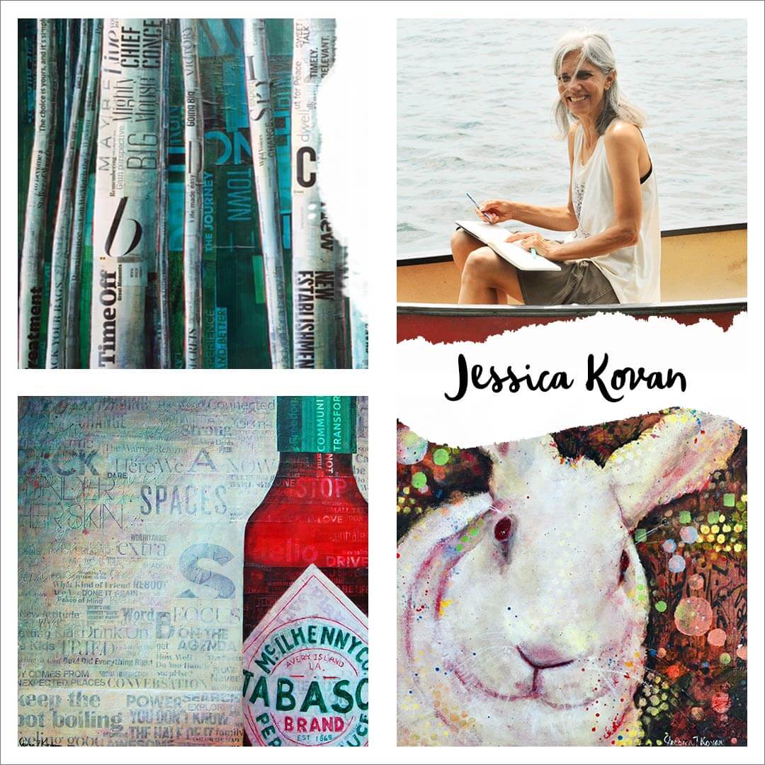 artist-block-jessica-kovan