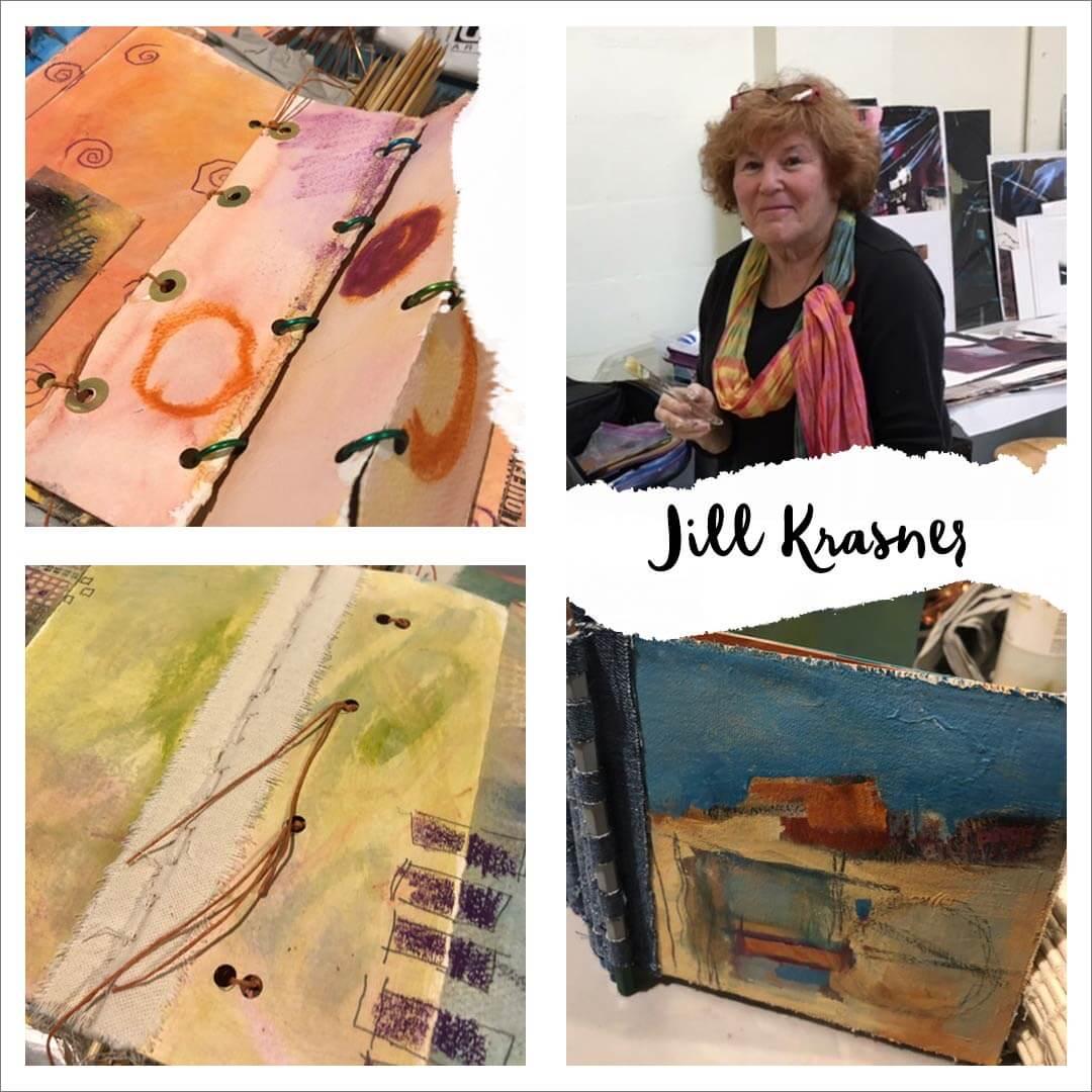 artist-block-jill-krasner