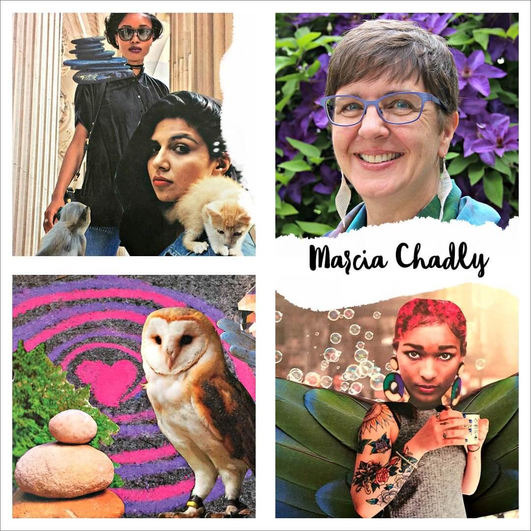 artist-block-marcia-chadly