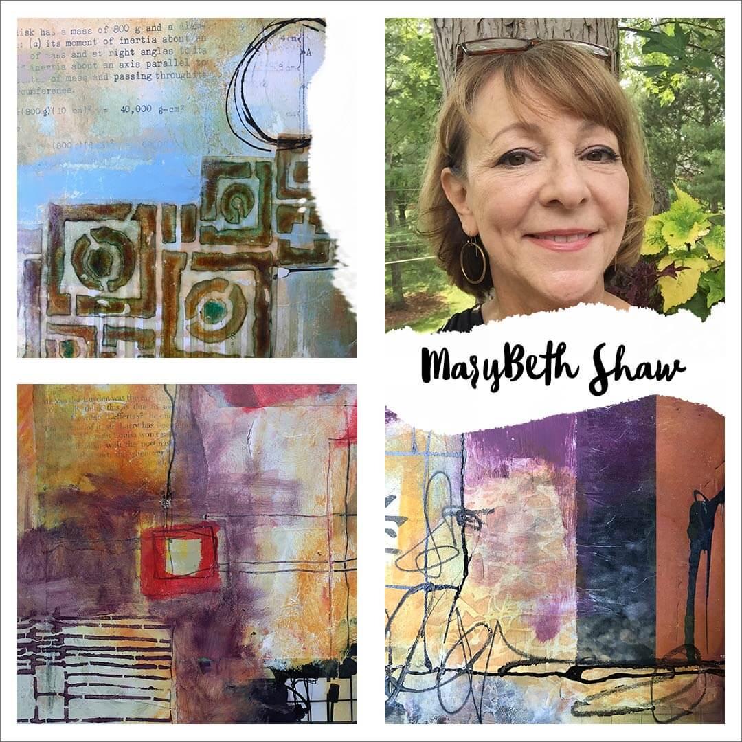 artist-block-marybeth-shaw