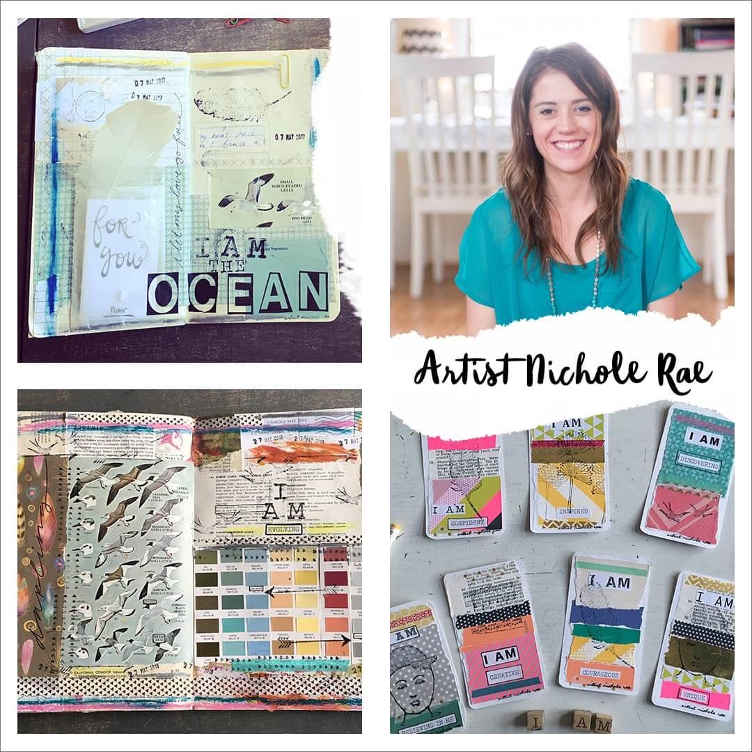 artist-block-nichole-rae