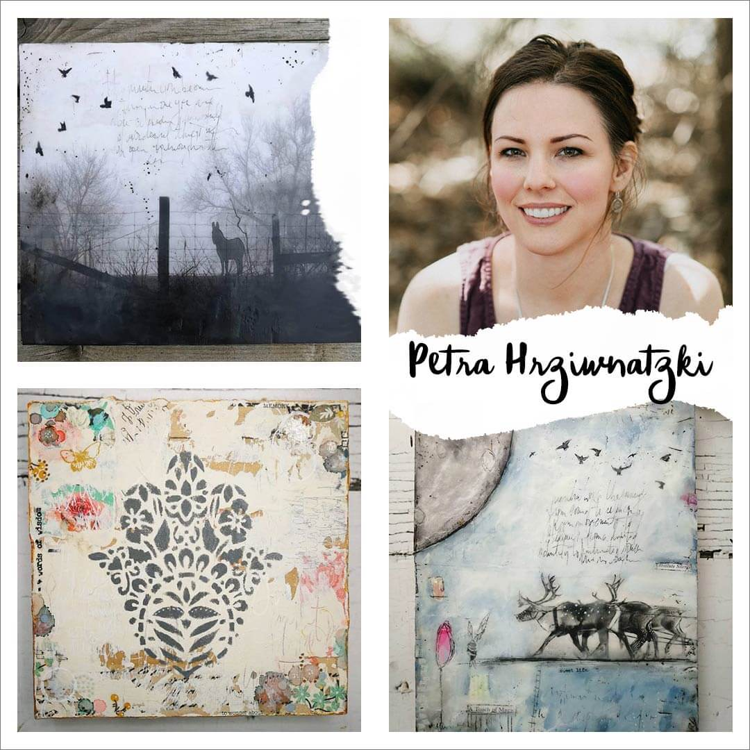 artist-block-petra-hrziwnatzki