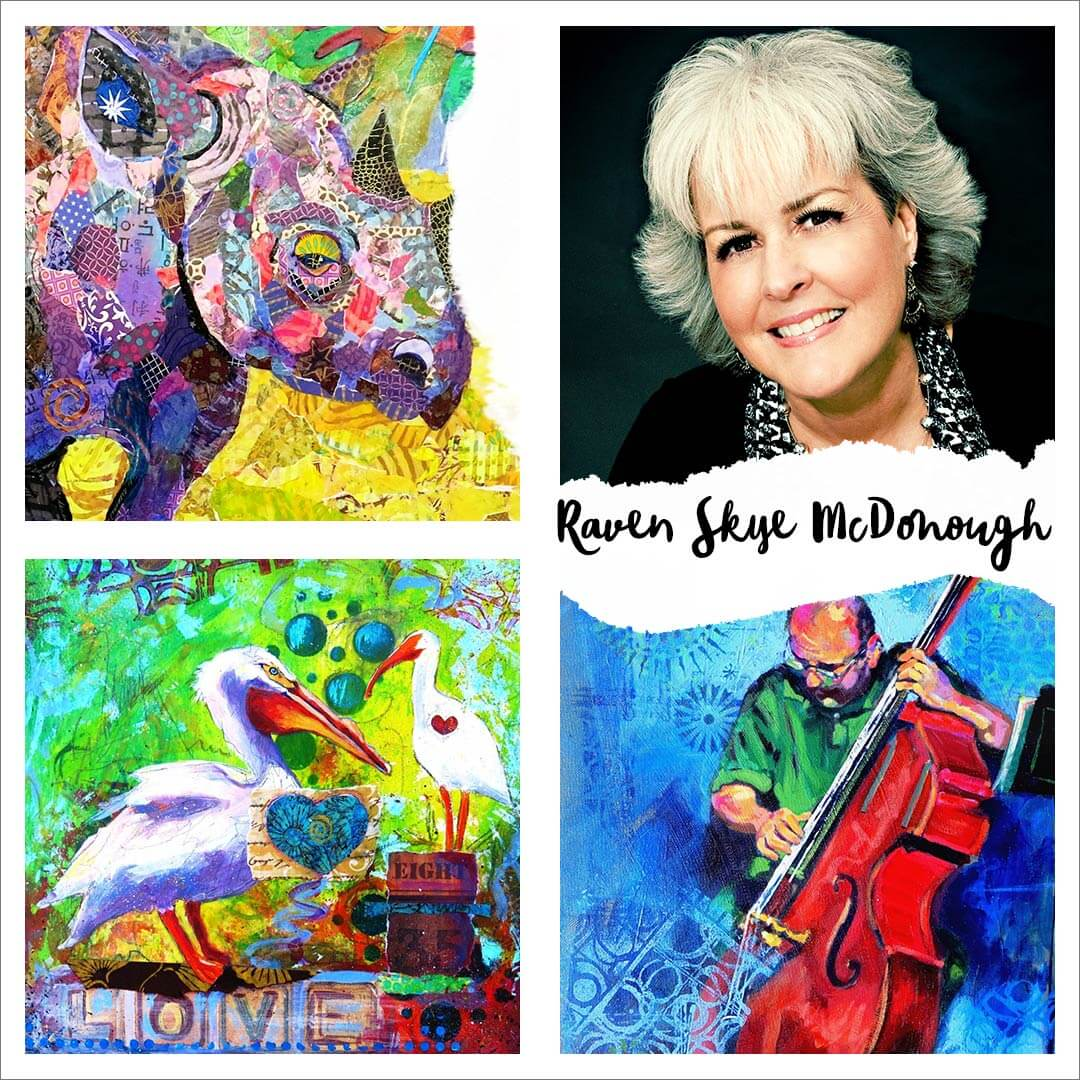 artist-block-raven-skye-mcdonough