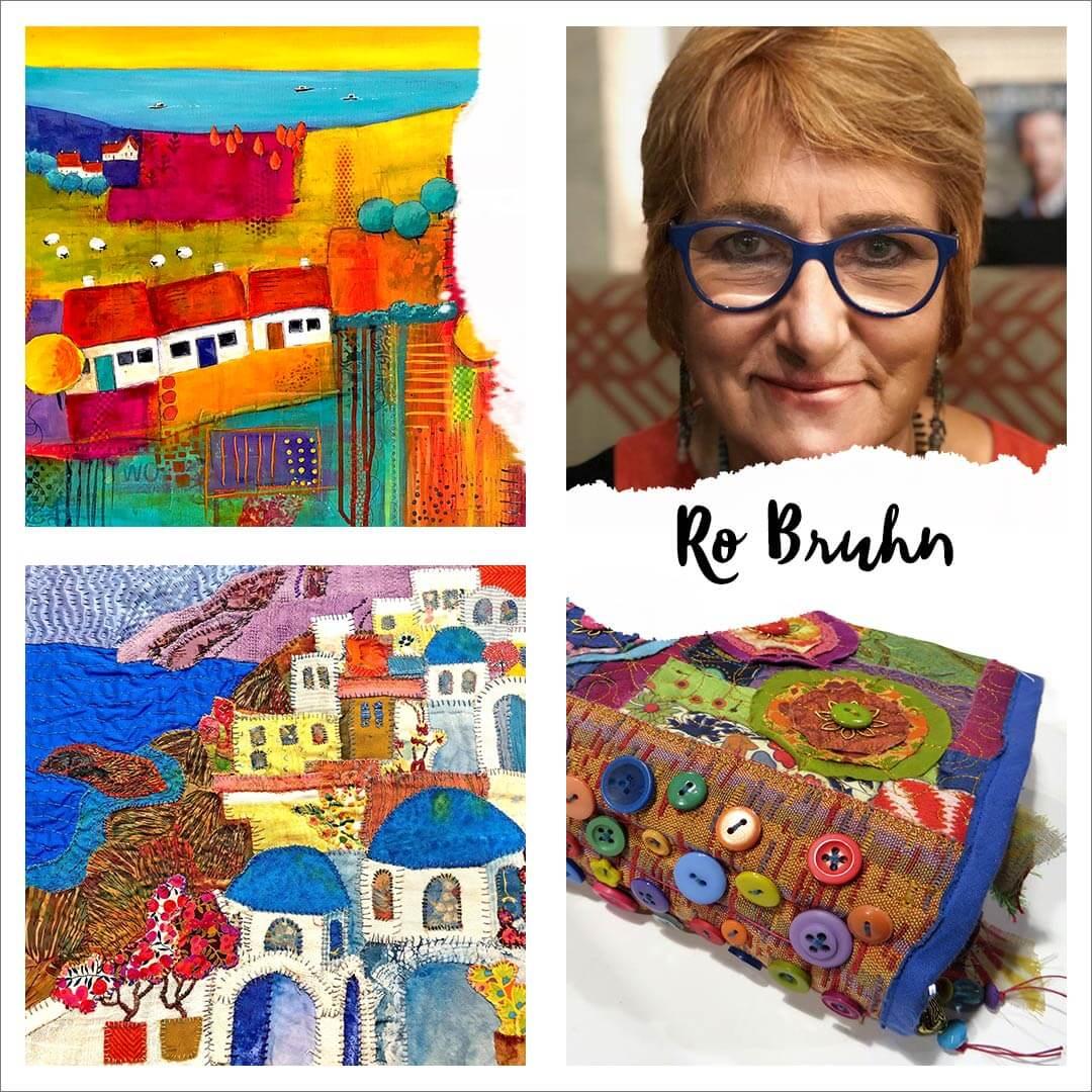 artist-block-ro-bruhn
