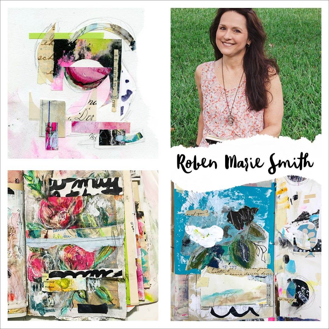 artist-block-roben-marie-smith