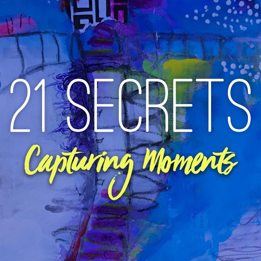 21SECRETS-2019-SummerStudio-CapturingMoments