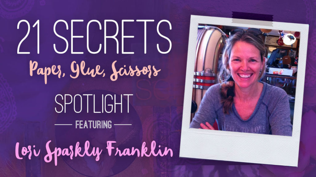 21SECRETS-PGS-Lori-Sparkly-Franklin