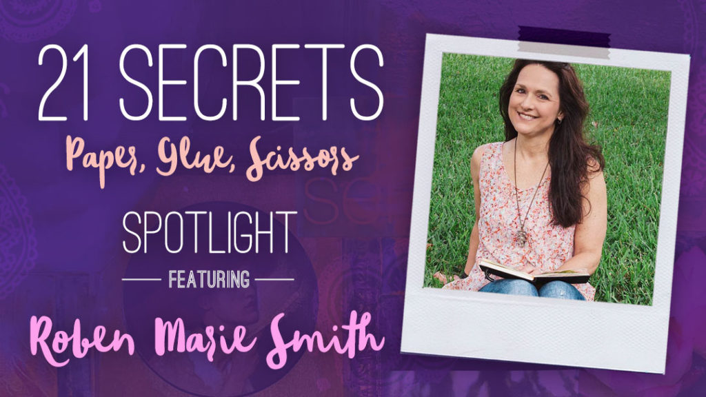 21SECRETS-PGS-Roben-Marie-Smith