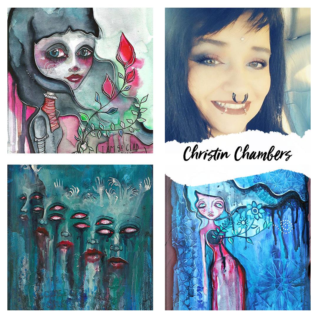 FaceTime-Block-Cristin-Chambers