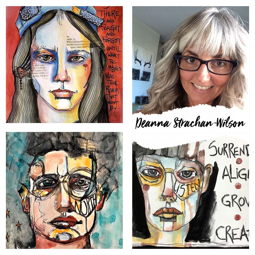 FaceTime-block-Deanna-Wilson