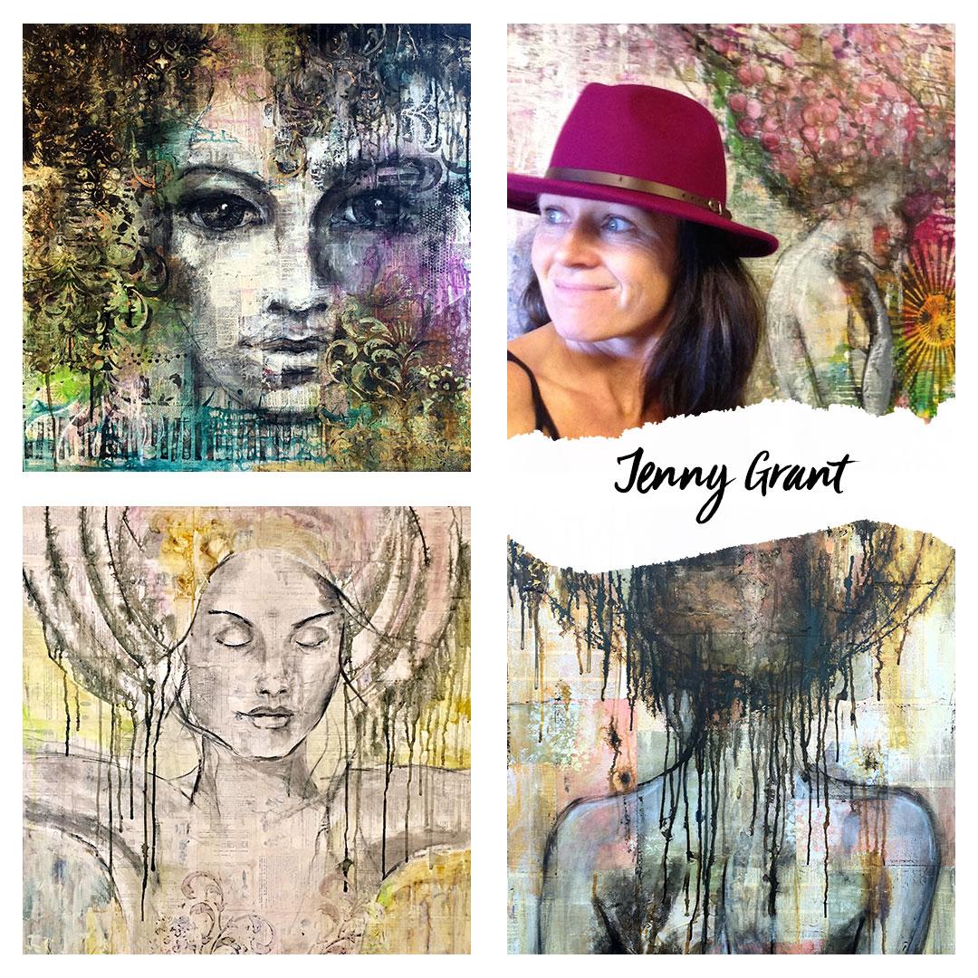 FaceTime-block-Jenny-Grant