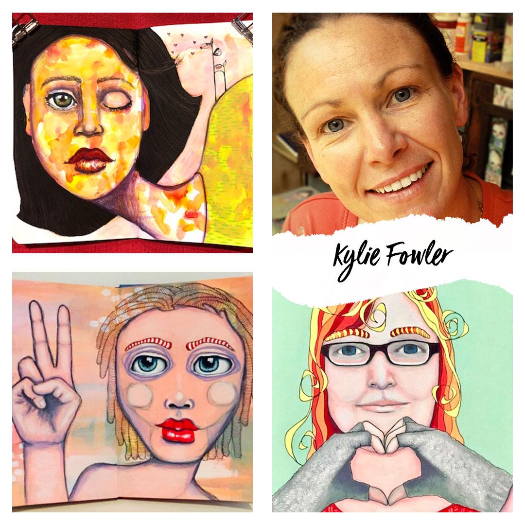 FaceTime-block-Kylie-Fowler