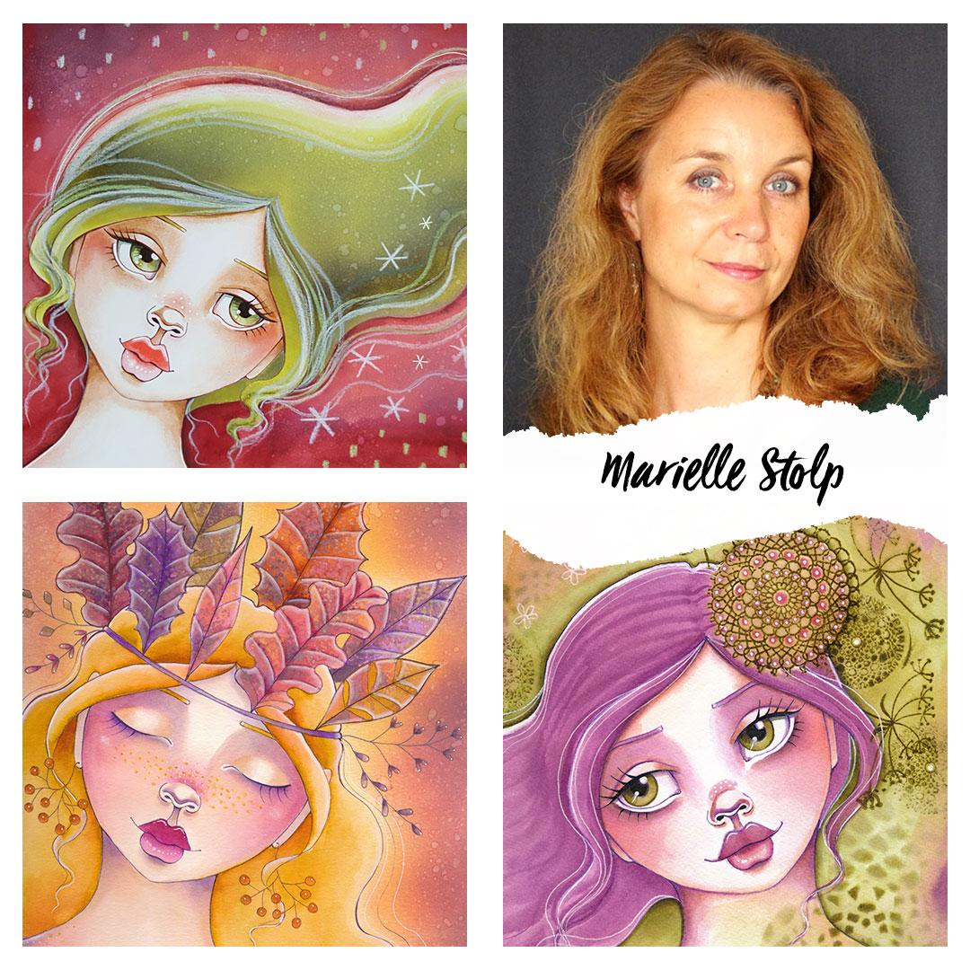 FaceTime-block-Marielle-Stolp