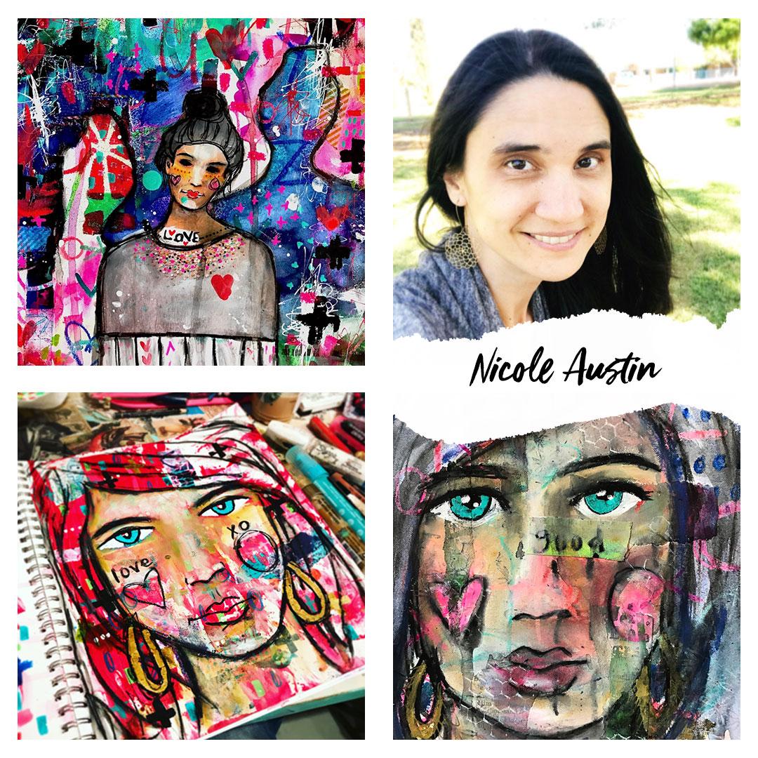 FaceTime-block-Nicole-Austin