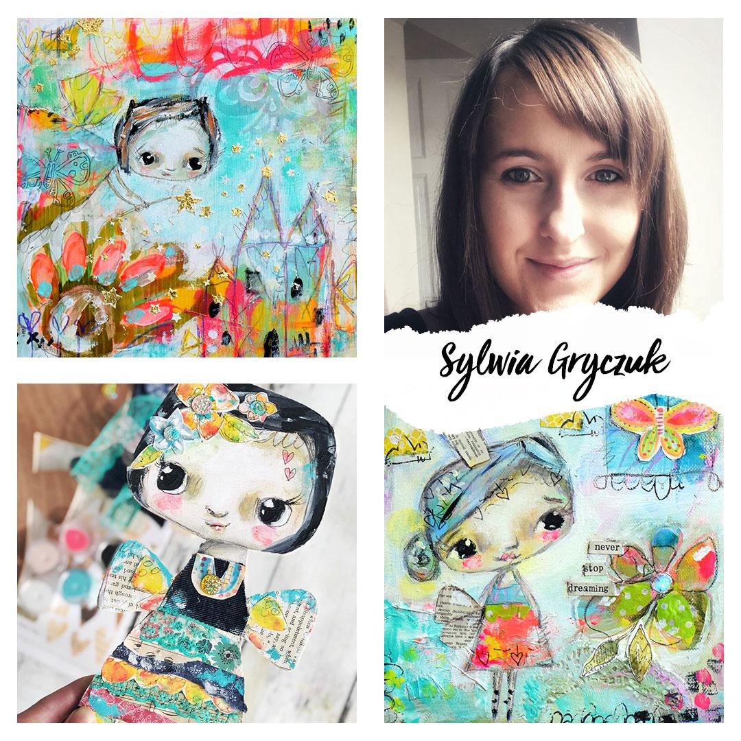 FaceTime-block-Sylwia-Gryczuk