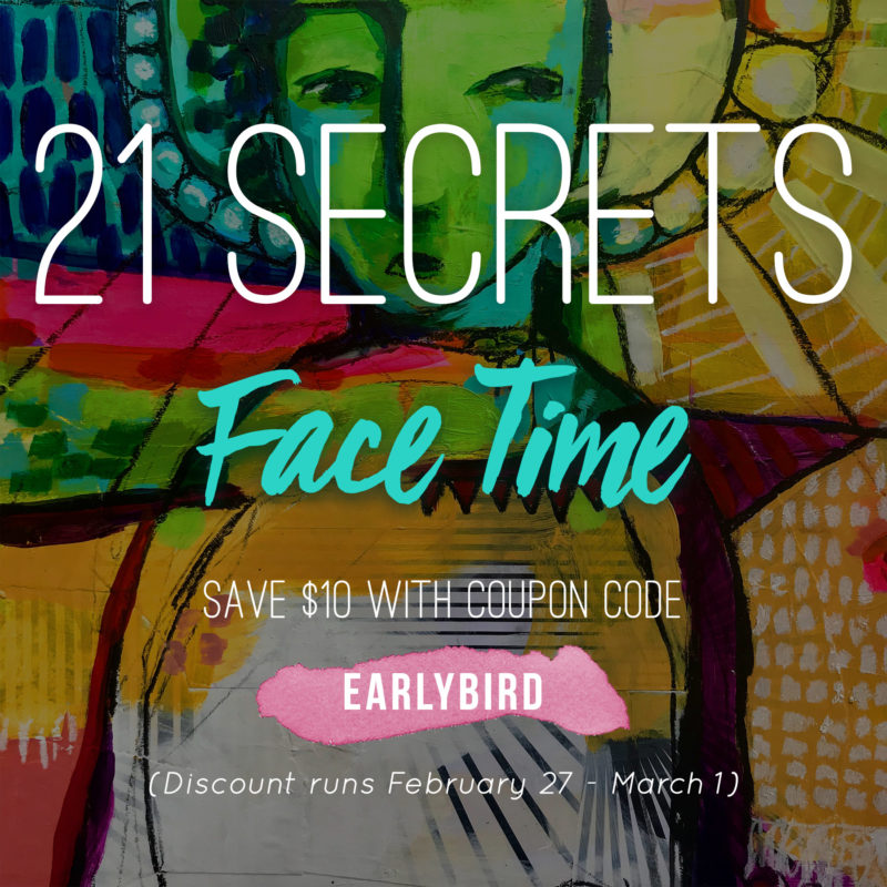 21SECRETS-Face-Time-earlybird