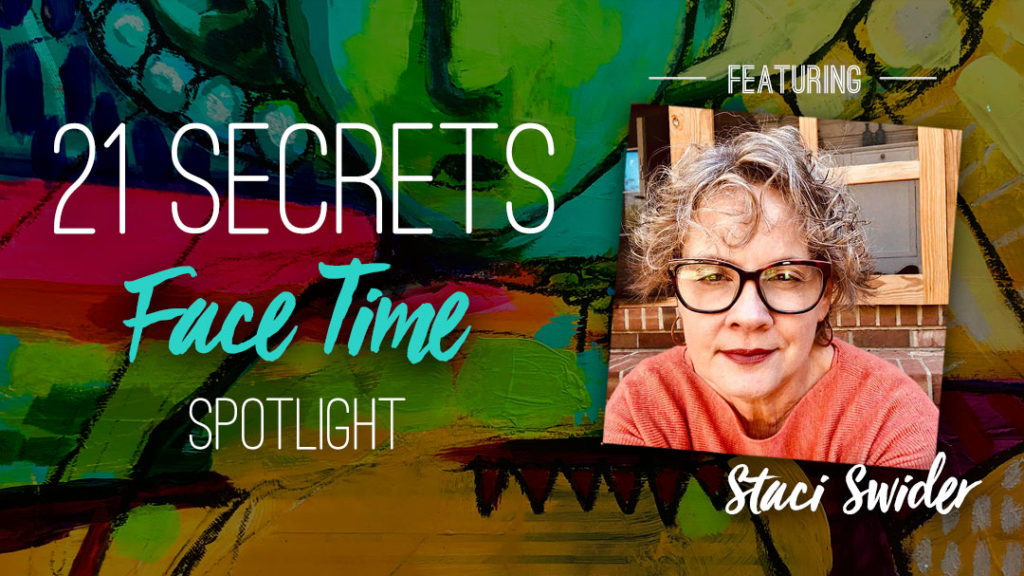 21SECRETS-FaceTime-Spotlight-StaciSwider