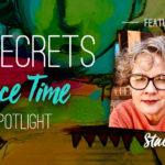 Artist Spotlight :: Staci Swider