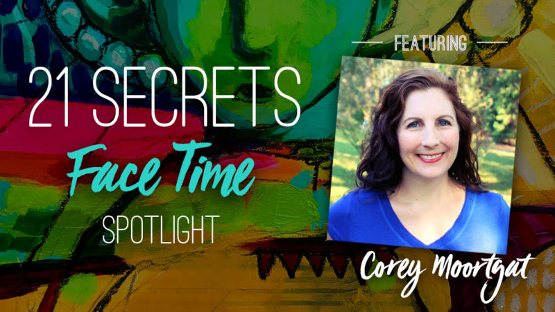 21SECRETS-FaceTime-Spotlight-CoreyMoortgat