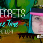 Artist Spotlight :: Willow Paule