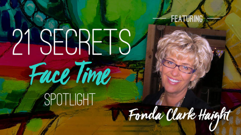 21SECRETS-FaceTime-Spotlight-FondaClark