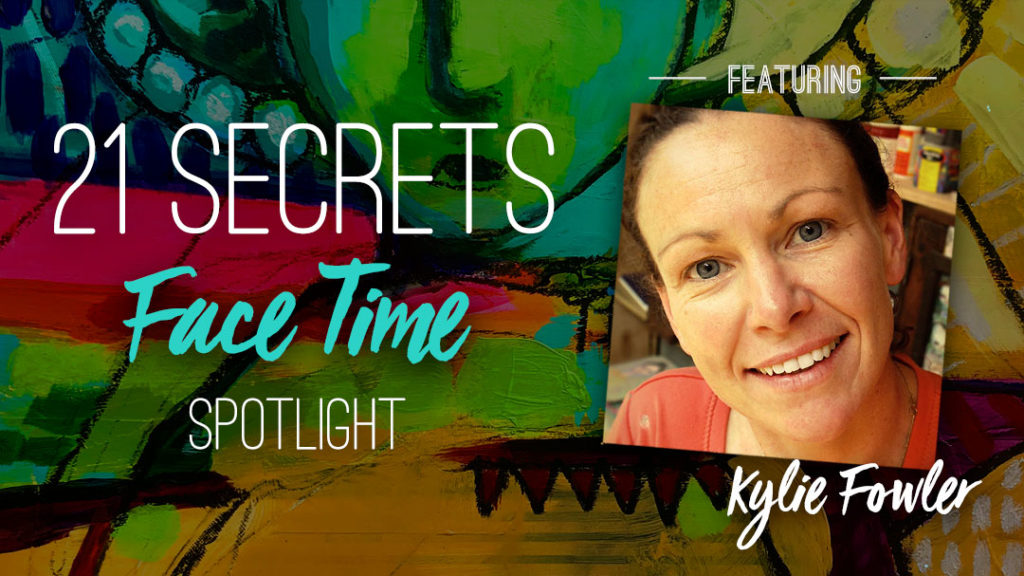 21SECRETS-FaceTime-Spotlight-KylieFowler