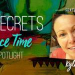 Artist Spotlight :: Kylie Fowler