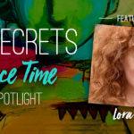Artist Spotlight :: Lora Murphy