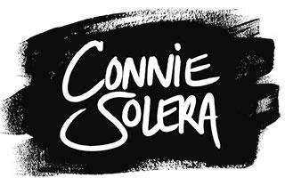 ConnieSolera-Logo-320px