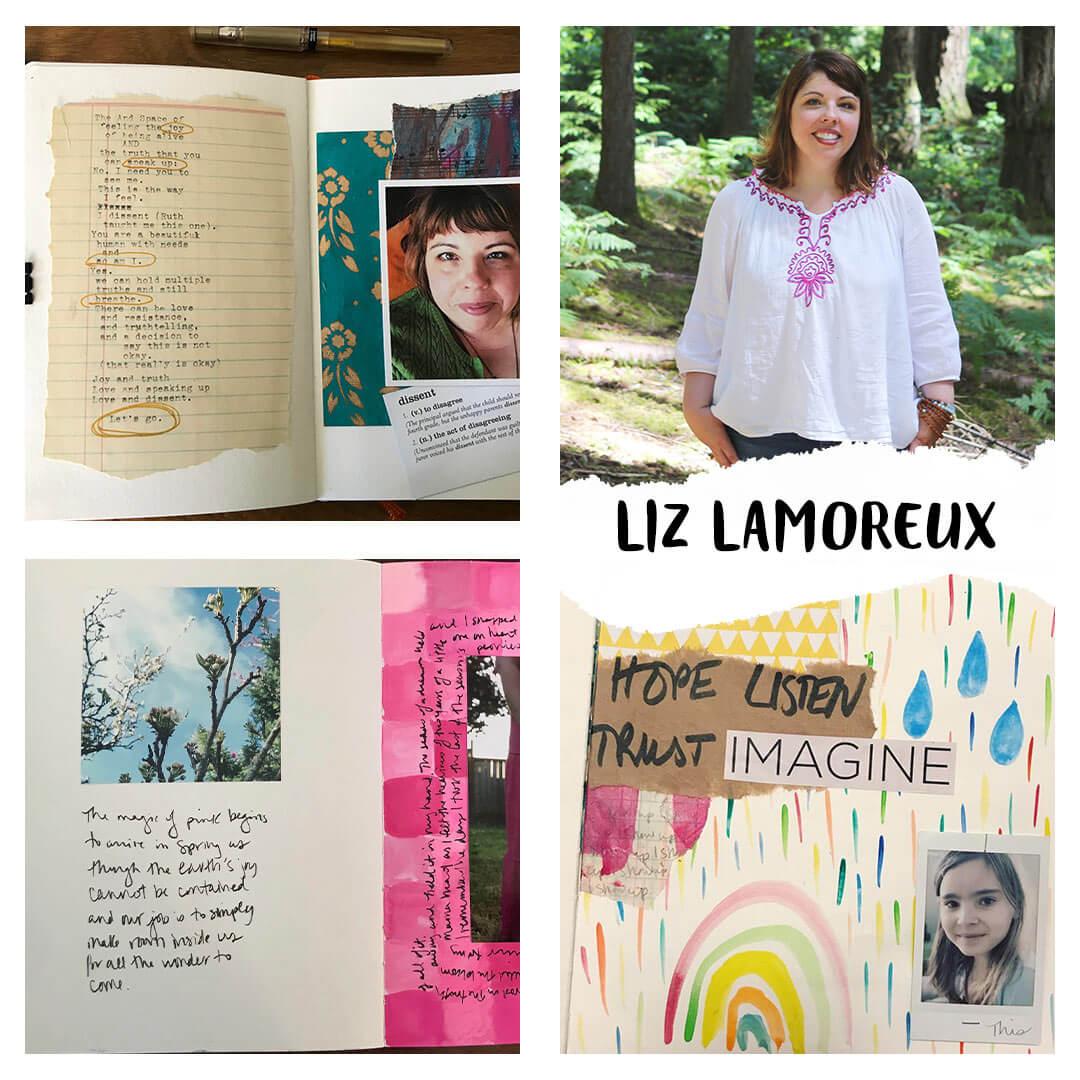 21SECRETS-SummerStudio-LizLamoreux