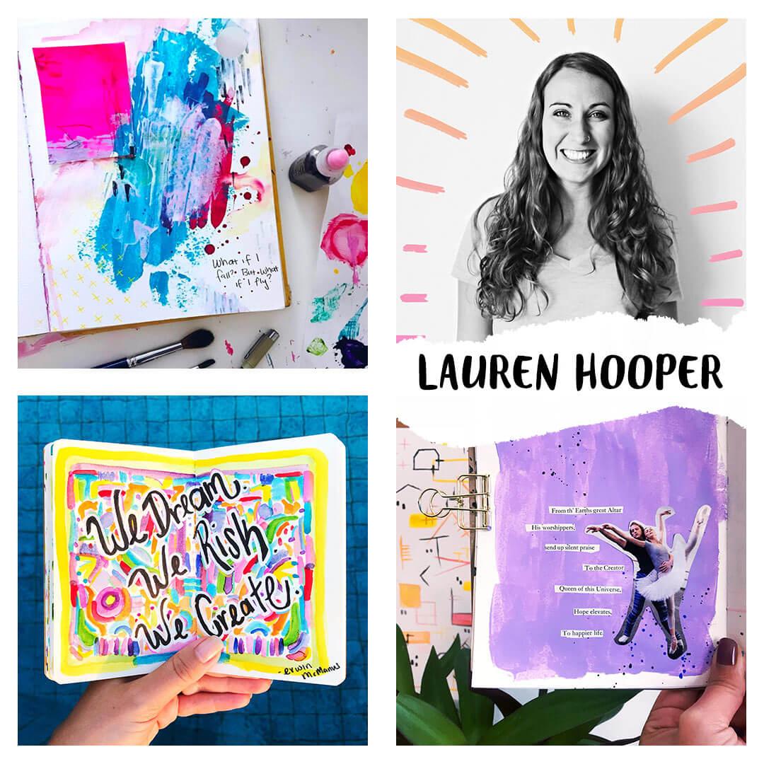 21SECRETS-summerstudio-LaurenHooper