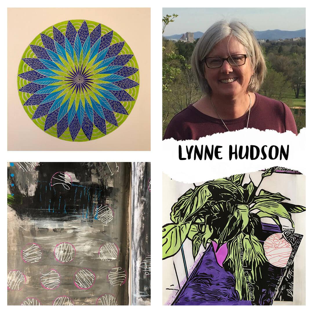 21SECRETS-summerstudio-LynneHudson