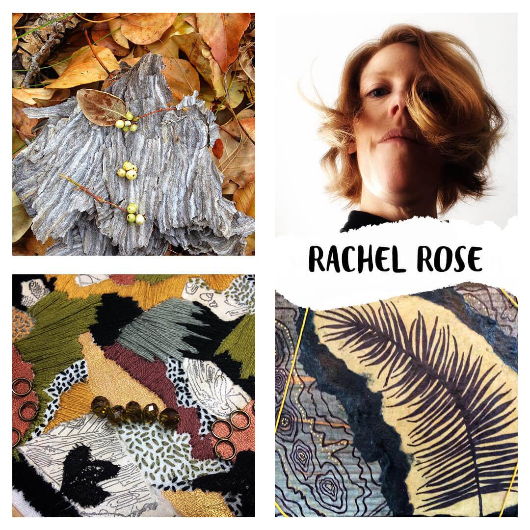 21SECRETS-summerstudio-RachelRose