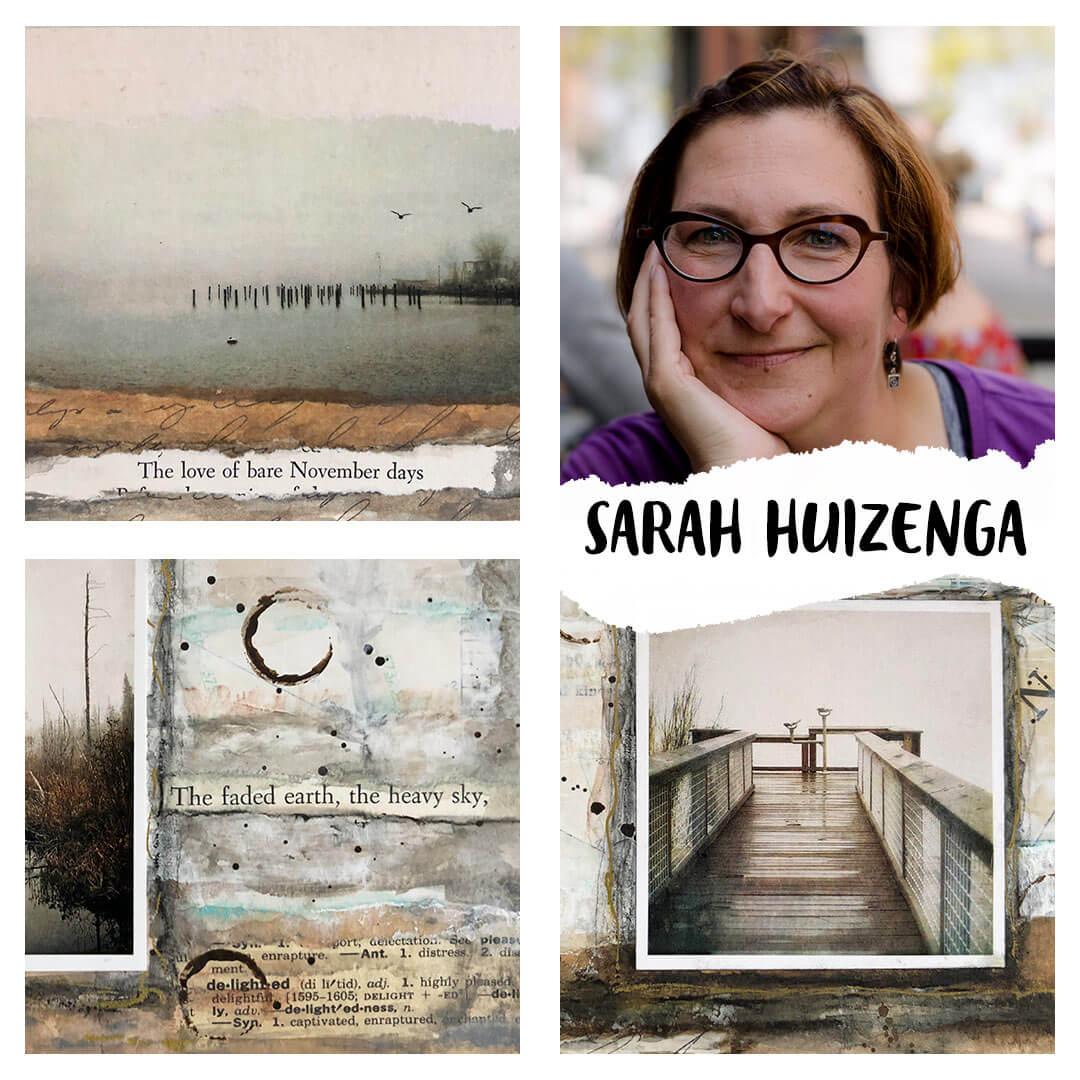 21SECRETS-summerstudio-SarahHuizenga
