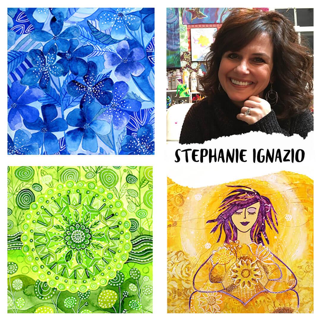 21SECRETS-summerstudio-StephanieIgnazio