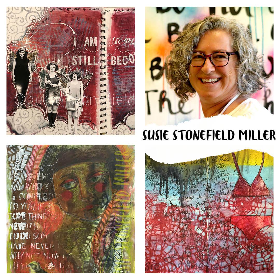 21SECRETS-summerstudio-SusieStonefieldMiller