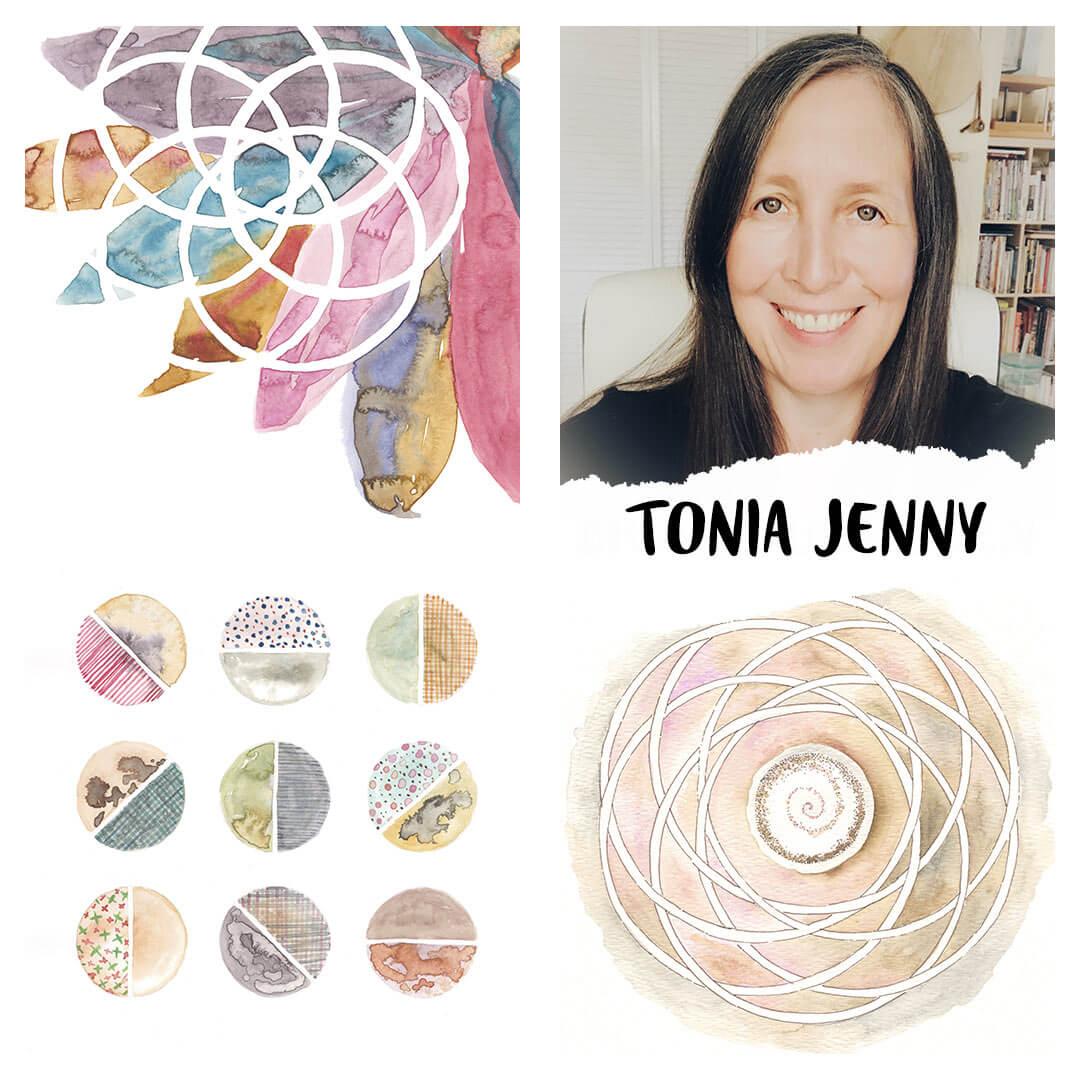 21SECRETS-summerstudio-ToniaJenny