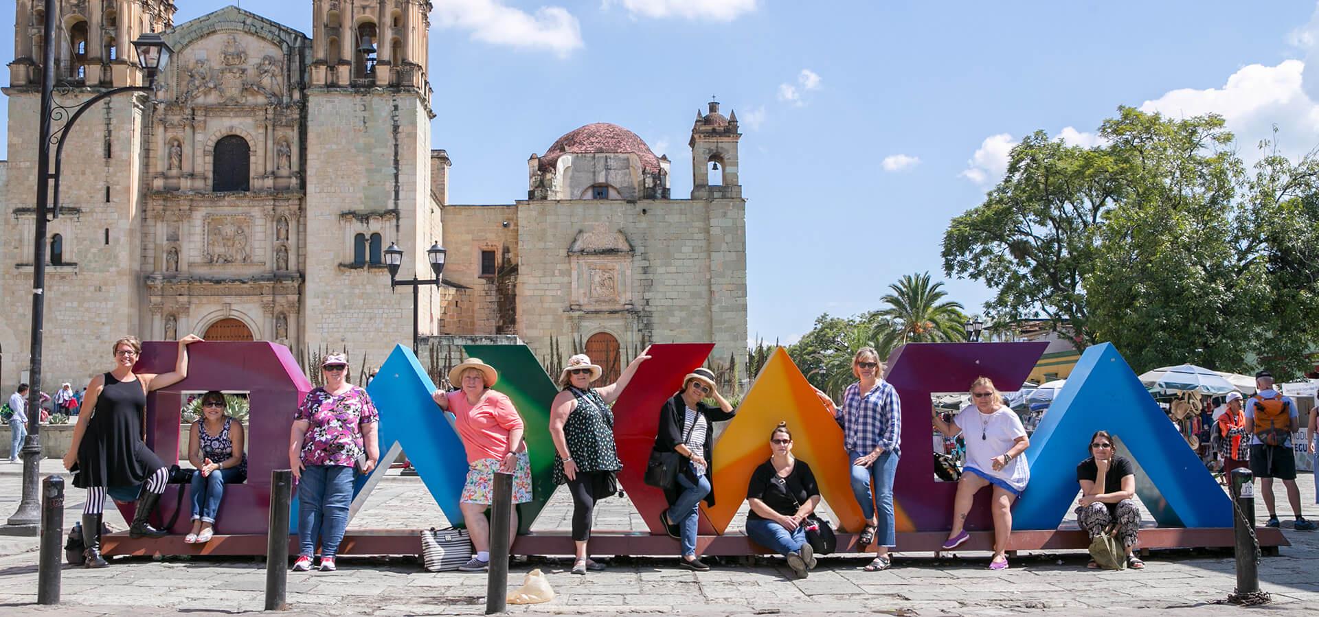 Oaxaca_Day3-23