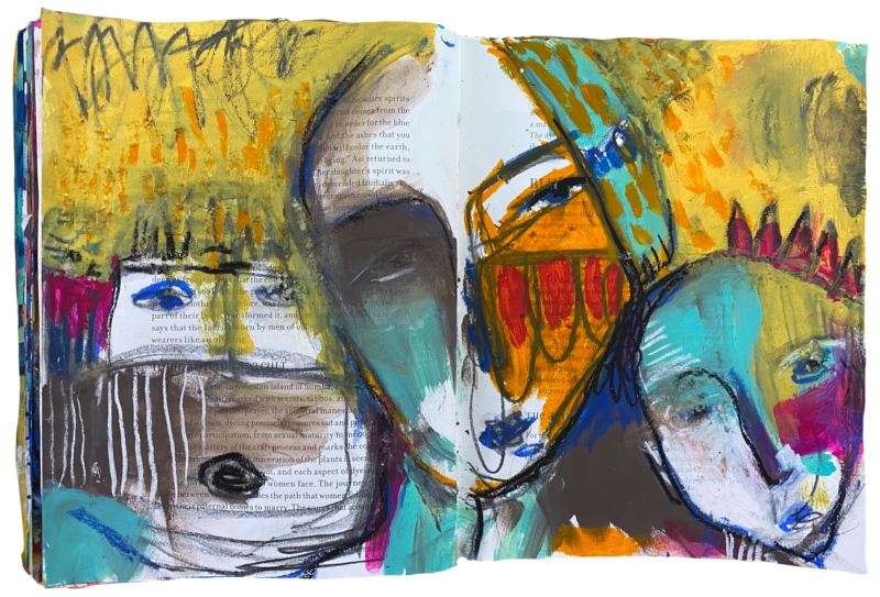 Untitled_Artwork 2