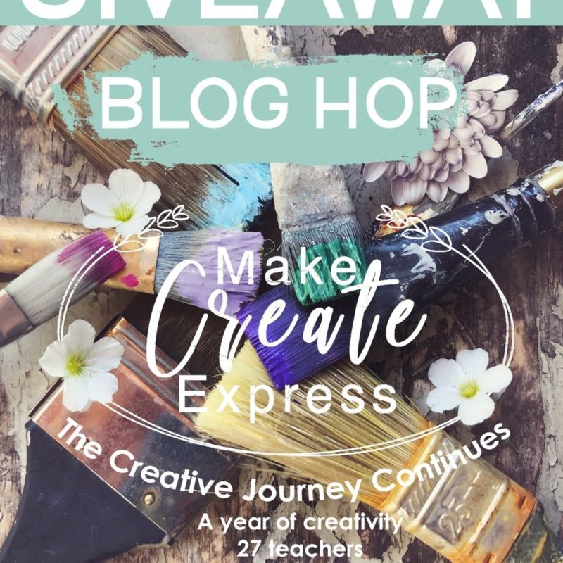 bloghopgiveaway